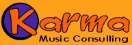 Karma Music Consulting